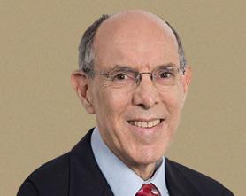 Daniel J. Goodman, MD, FACC