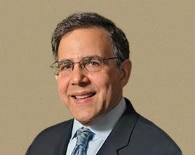 Evan D. Sehgal, MD, FACC