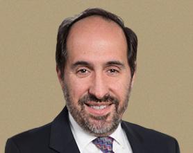 Lane J. Benoff, M.D.