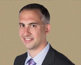 Ramin S. Hastings, MD