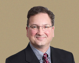 William J. Lyons, MD, FACC