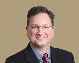 William J. Lyons, MD, FACC